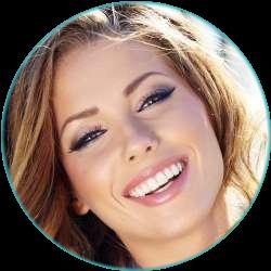 Безболезненная имплантация зубов за 1 день